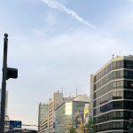 広島市内で店舗新築工事のお打ち合わせ