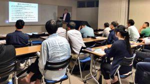 第215回 5/27住宅設計勉強会「藤田先生の和建築学」
